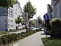Mannheim Im Rott.JPG