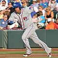 Manny Ramirez on July 12, 2013.jpg