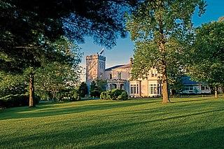 Glenelg, Maryland Unincorporated community in Maryland, United States