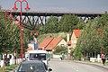 Mansfeld, Eisenbahnbrücke.jpg