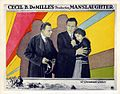 Manslaughter lobby card 2.jpg