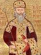 Manuel II Palaiologos (recortado) .jpg