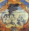 Manuel da Costa Ataíde - Abraão oferece hospitalidade aos três anjos.jpg