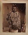 Maori Chief, New Zealand, 1891 (dc9ac523-b130-4997-98f9-535f2bc11bf1).JPG
