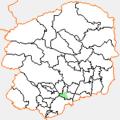 Map.Kokubunji-Town.Tochigi.PNG