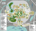 Map - Walt Disney World - Magic Kingdom.png