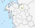 Map Asan-si.png