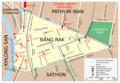 Map Bang Rak.png