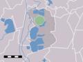 Map NL - Wijdemeren - Horstermeer.png