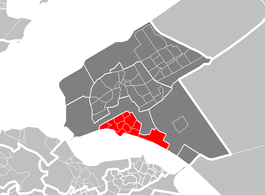 Map NL Almere Haven.PNG