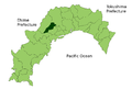 Map Ochi,Kochi en.png
