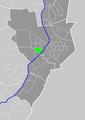 Map VenloNL St AnnaKamp.PNG