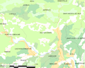 Map commune FR insee code 07331.png