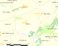 Map commune FR insee code 14240.png