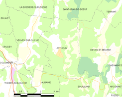 Map commune FR insee code 21014.png