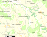 Map commune FR insee code 21514.png