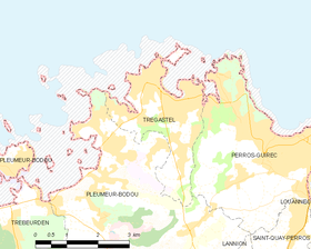 Map commune FR insee code 22353.png