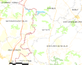 Map commune FR insee code 23258.png