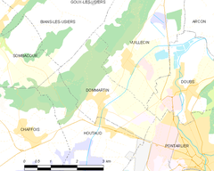 Map commune FR insee code 25201.png