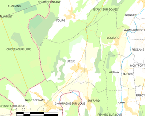 Map commune FR insee code 25336.png
