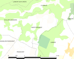 Map commune FR insee code 25401.png