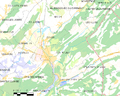 Map commune FR insee code 25462.png