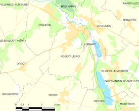 Map commune FR insee code 28279.png