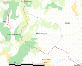 Map commune FR insee code 34170.png