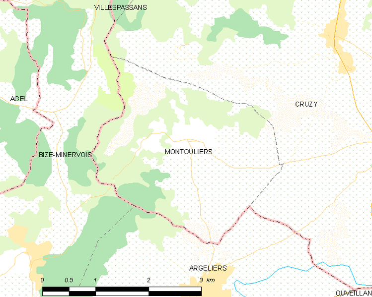 File:Map commune FR insee code 34170.png