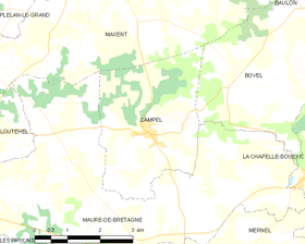 Map commune FR insee code 35048.png