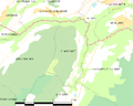 Map commune FR insee code 38268.png