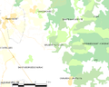 Map commune FR insee code 43131.png