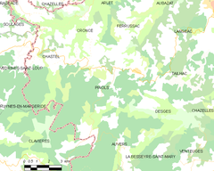 Map commune FR insee code 43151.png