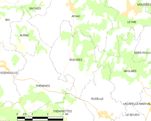 Map commune FR insee code 46243.png