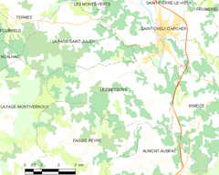 Map commune FR insee code 48025.png
