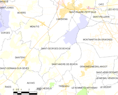 Map commune FR insee code 50470.png
