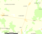 Map commune FR insee code 51113.png
