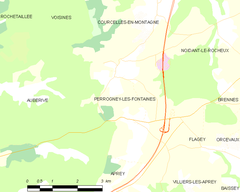 Map commune FR insee code 52384.png