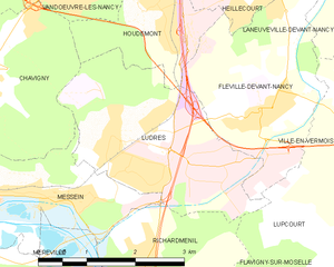 Map commune FR insee code 54328.png