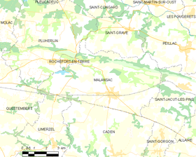 Map commune FR insee code 56123.png