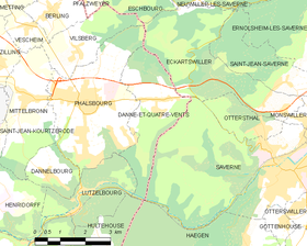 Map commune FR insee code 57168.png