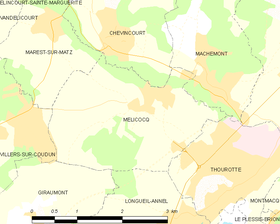 Map commune FR insee code 60392.png