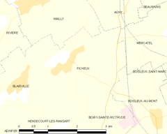 Map commune FR insee code 62332.png