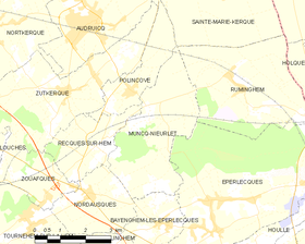 Map commune FR insee code 62598.png