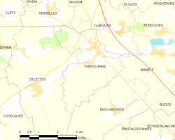 Map commune FR insee code 62811.png