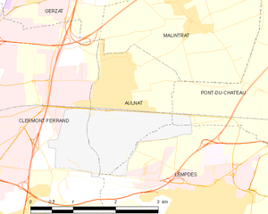 Map commune FR insee code 63019.png