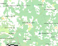 Map commune FR insee code 63353.png