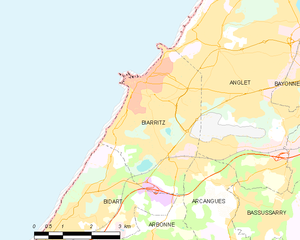 Map commune FR insee code 64122.png