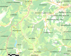 Map commune FR insee code 68204.png