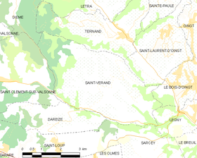 Map commune FR insee code 69239.png